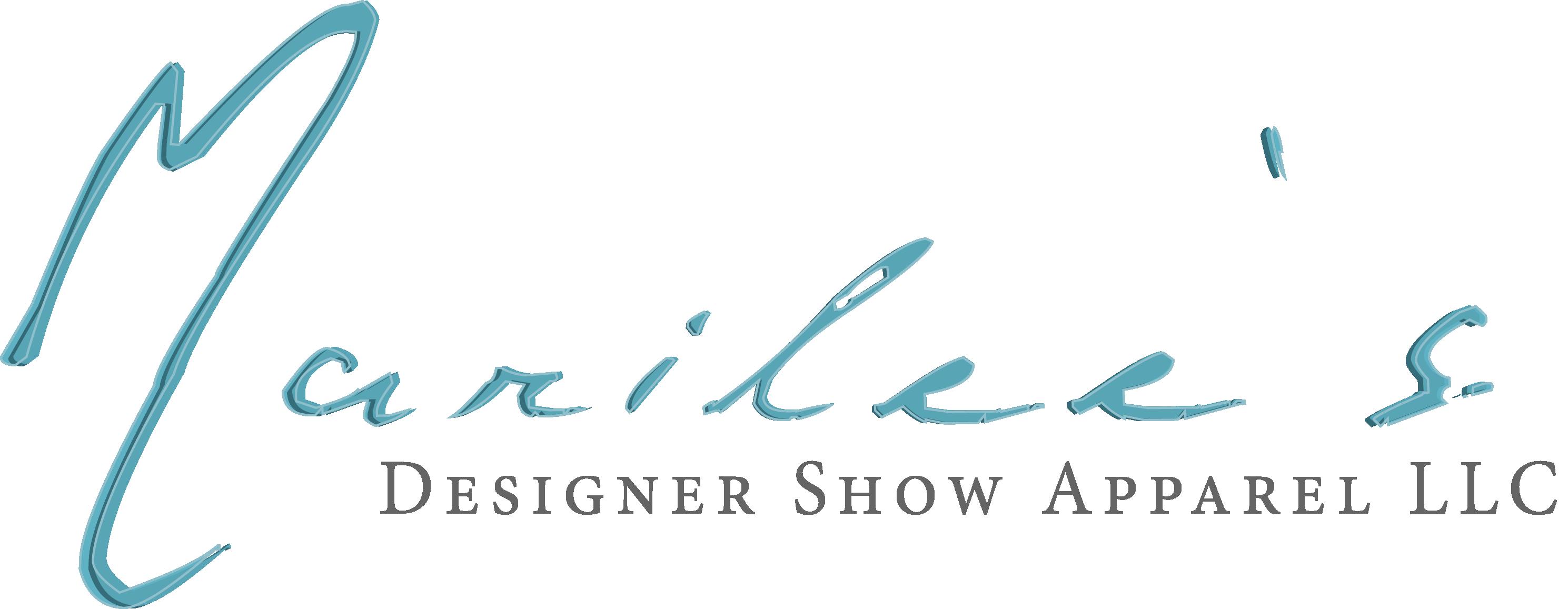 Marilee's Designer Show Apparel LLC